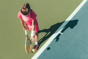 02 tennis girl blue 7077 f3