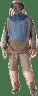 bugsuit