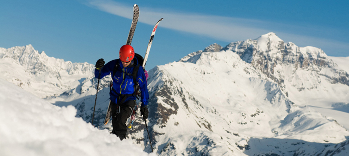 haglofs alpine038