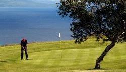 reseguiden-golf