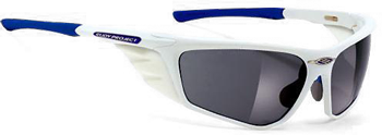 rudy-project-zyon-sailing-white-pearl-with-impactx-photopolarized-grey-lenses