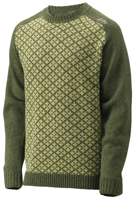 spaimesweater-new