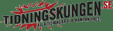 logo tidningskungen large