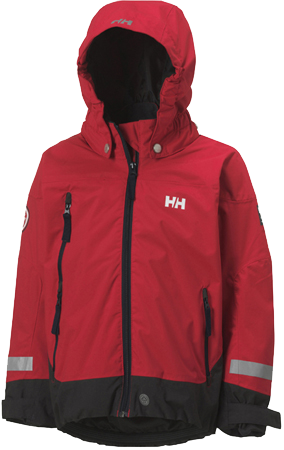 Helly Hansen K Shelter 2L HT Jacket
