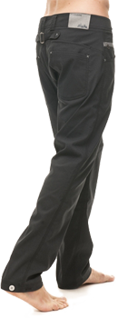 Action-Twill-Pants