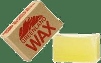 greenland-wax