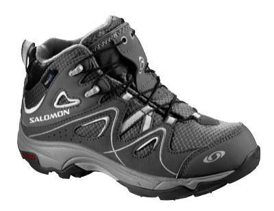 119578-TRAX MID WP K-BLACK lo 201051