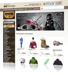 snowandmotionshop