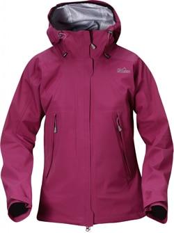 Tierra-rocette hood_jacket