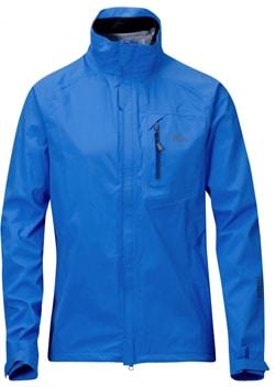 Tierra-scirocco active_jacket_blue
