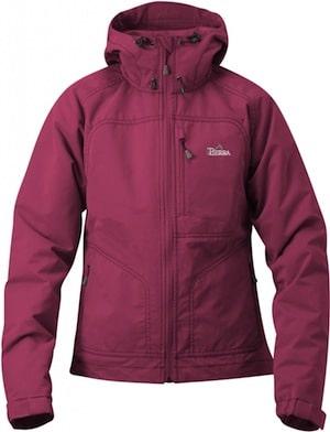 1015910-030 gale jacket