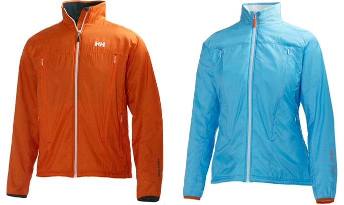 h2-flow-jacket